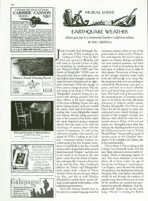 May 29, 1995 P. 94