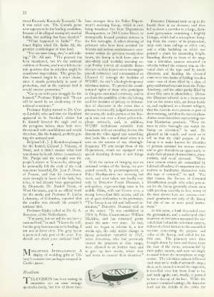 July 14, 1962 P. 23