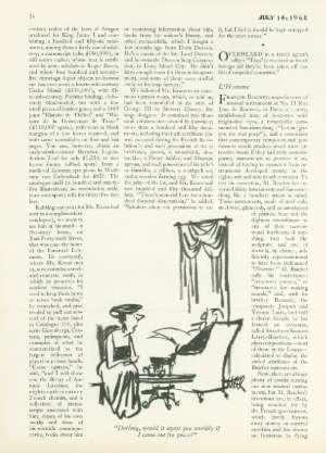 July 14, 1962 P. 25