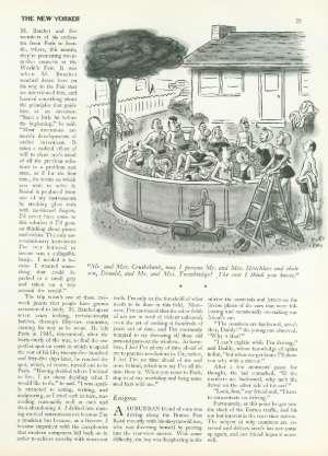 July 14, 1962 P. 24