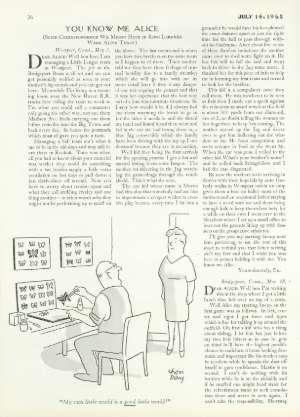 July 14, 1962 P. 26