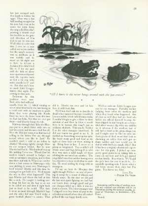 July 14, 1962 P. 28