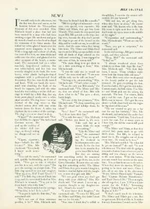 July 14, 1962 P. 36