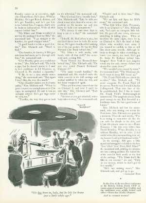 July 14, 1962 P. 39