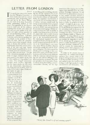 July 14, 1962 P. 67