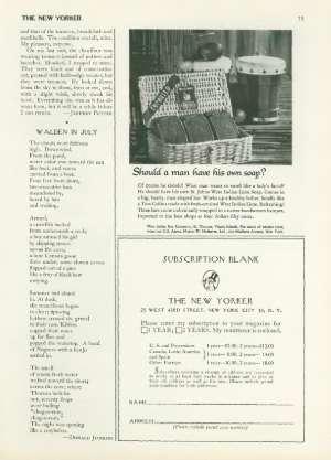 July 14, 1962 P. 74