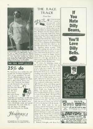 July 14, 1962 P. 76