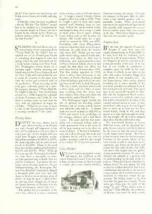 September 14, 1940 P. 14
