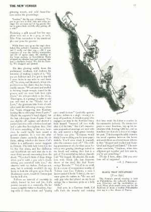 September 14, 1940 P. 16
