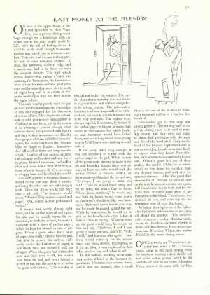 September 14, 1940 P. 19