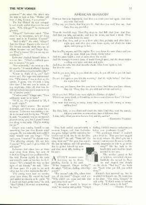 September 14, 1940 P. 22