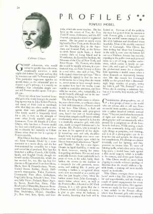 September 14, 1940 P. 24