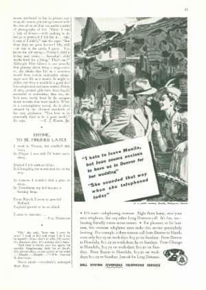 September 14, 1940 P. 35