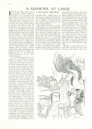 September 14, 1940 P. 42