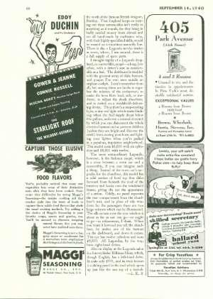 September 14, 1940 P. 67