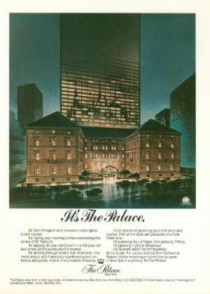September 15, 1980 P. 102