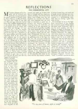 September 15, 1980 P. 109