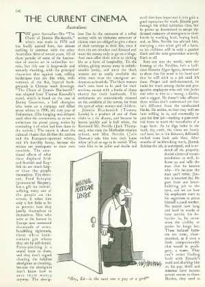 September 15, 1980 P. 148