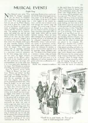 September 15, 1980 P. 161