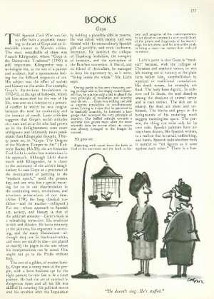 September 15, 1980 P. 177
