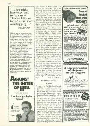 September 15, 1980 P. 186