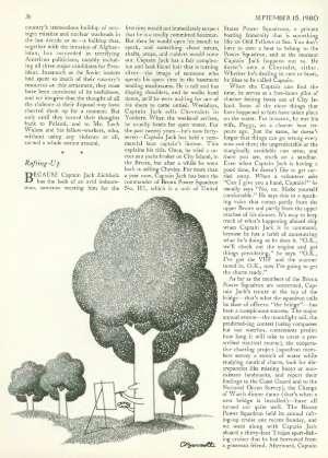 September 15, 1980 P. 37