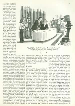 September 15, 1980 P. 36
