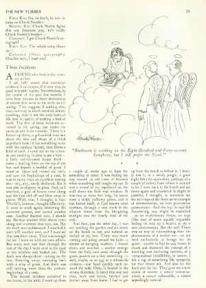 September 15, 1980 P. 38