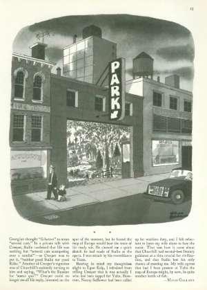 September 15, 1980 P. 40
