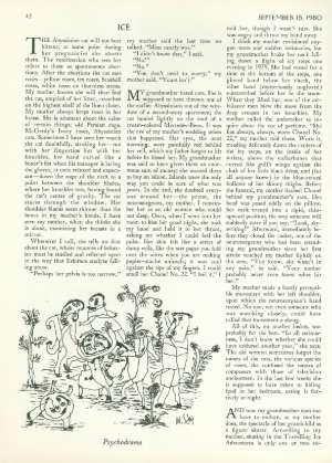 September 15, 1980 P. 42