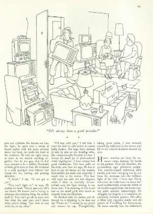 September 15, 1980 P. 44