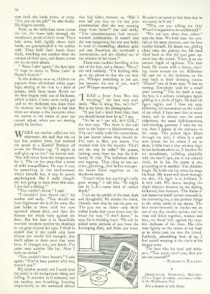 September 15, 1980 P. 47