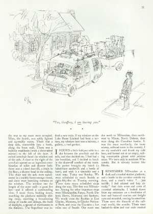 September 15, 1980 P. 50