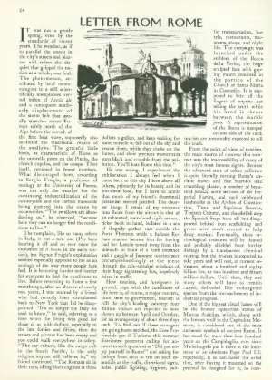 September 15, 1980 P. 64