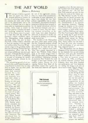 September 15, 1980 P. 94