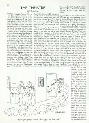 May 2, 1983 P. 102