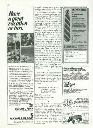 May 2, 1983 P. 105