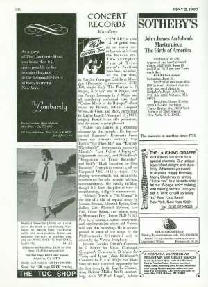 May 2, 1983 P. 106