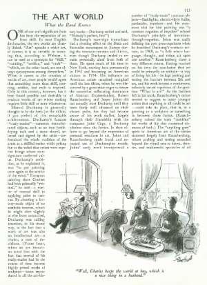May 2, 1983 P. 113