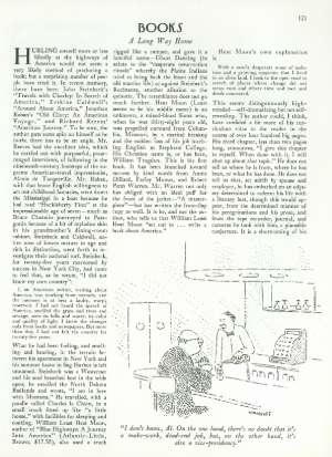 May 2, 1983 P. 121