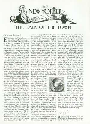 May 2, 1983 P. 29