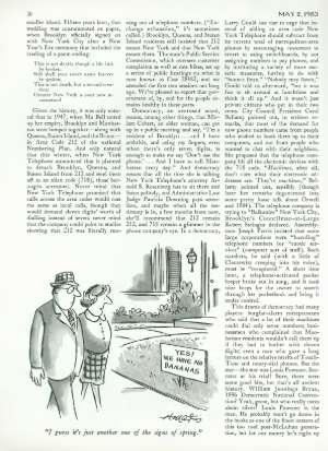 May 2, 1983 P. 31