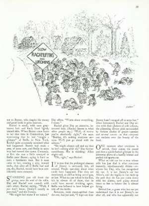 May 2, 1983 P. 38