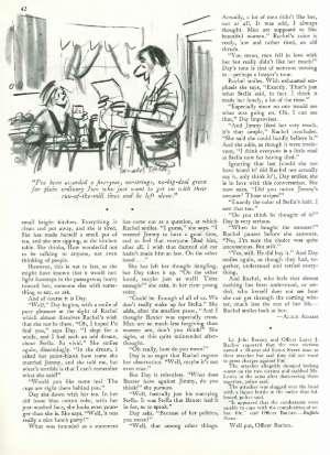 May 2, 1983 P. 43
