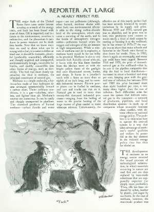 May 2, 1983 P. 66