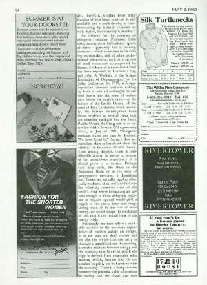 May 2, 1983 P. 95