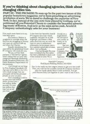 May 2, 1983 P. 96