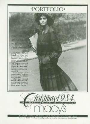 December 24, 1984 P. 23