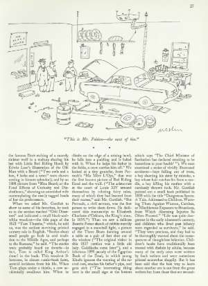 December 24, 1984 P. 26