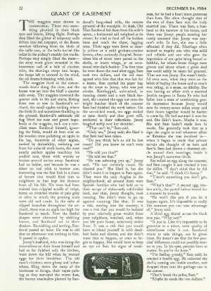 December 24, 1984 P. 32